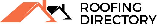Roofing Directory