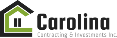 Carolina Contracting & Investments