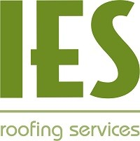Find Top Local Roofing Contractor With Our Roof Services