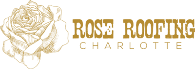 Rose Roofing