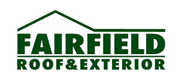 FairField Roof and Exterior